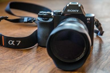 Sony A7r-6473