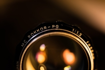 58mm Cover photo-07095