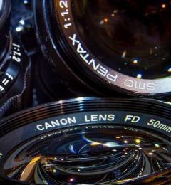 FD lens interior-07175