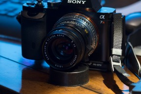 35mm summilux 1.4 with helicoid-07930