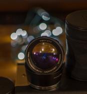 Canon FD 50mm 1.2 L-07902