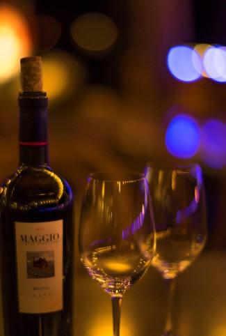 Hexanon Wine-07853